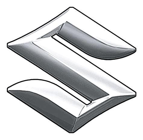 hyundai logo suzuki logo hd png and vector download