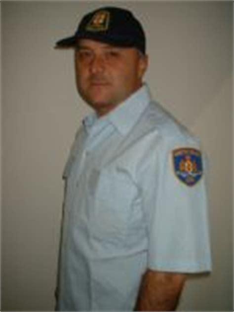 calatayud1497222 museo material policial uniformes