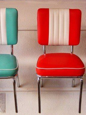 50s retro kitchen table and chairs retro kitchen chairs foter