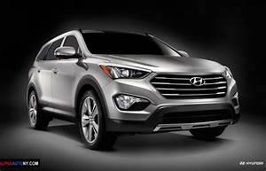 Hyundai Santa Fe Leasing : 2016 hyundai santa fe lease deals ny nj ct pa ma ~ Kayakingforconservation.com Haus und Dekorationen