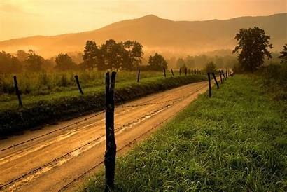 Country Desktop Backgrounds Wallpapers