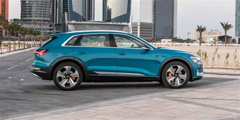 Electric Car Brands by Electric Car Brands Leading The Way Driving Seat