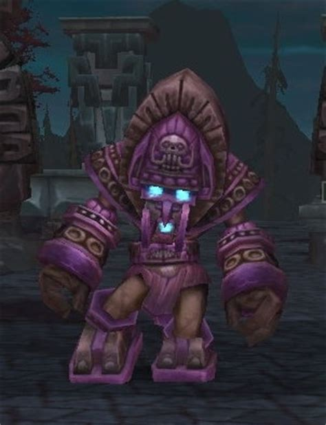 northern exposure wowwiki your guide zul drak sentinel wowwiki your guide to the world of