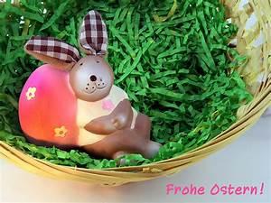 Frohe Ostern Bilder Kostenlos Herunterladen : osterhase frohe ostern ostern hintergr nde f r desktop ~ Frokenaadalensverden.com Haus und Dekorationen