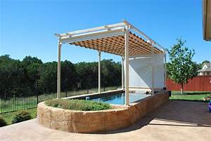 More Summer Enjoyment with Awnings, Canopies & Motorized