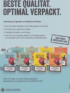 Tabak Online Kaufen Auf Rechnung : natural american spirit tabak online kaufen ~ Themetempest.com Abrechnung