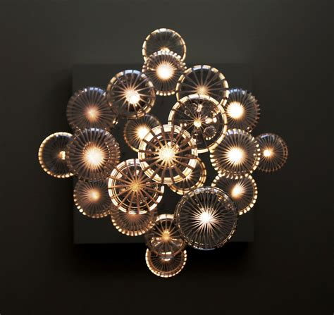 Contemporary White Chandelier by Chandeliers Led Led Chandelier Lighting