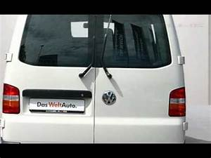 Vw T5 1 9 Tdi Batterie : vw t5 transporter 1 9 tdi kasten youtube ~ Kayakingforconservation.com Haus und Dekorationen
