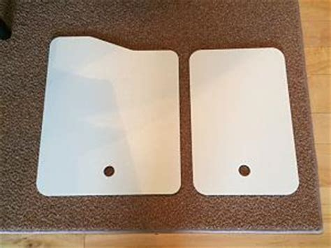 rv kitchen sink covers sink cover page 3 jayco rv owners forum 5034