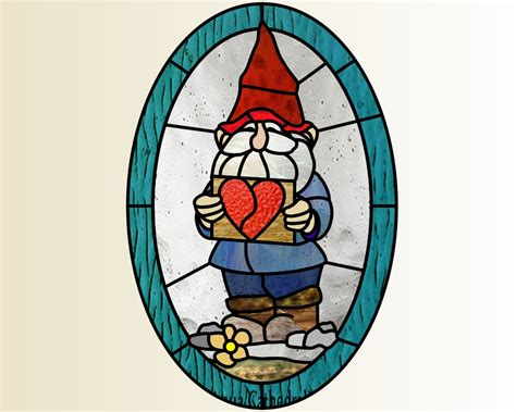 custom stained glass pet memorial stained glass patterns