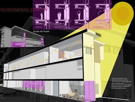 exhibition designers exhibition graphics exhibition