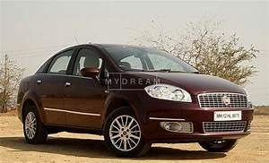 Cars  U0026 Suvs Fiat Linea 2012 Kegalla Mydream Lk