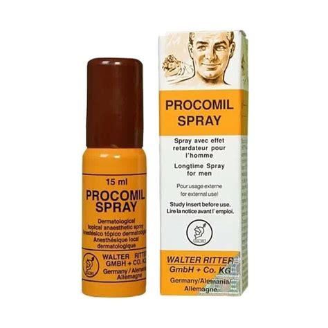 jual vimax procomil spray obat kuat oles semprot online
