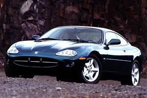 Jaguar Xk8 Fiche Technique : jaguar xk un nouveau mod le pour 2021 photo 1 l 39 argus ~ Medecine-chirurgie-esthetiques.com Avis de Voitures
