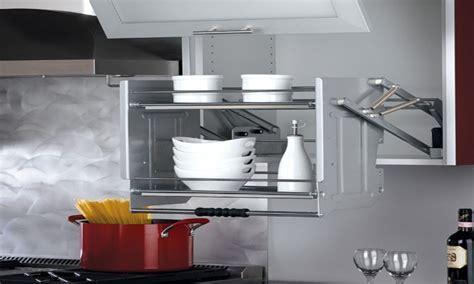 Kitchen upper wall cabinet photos, kitchen cabinet pull
