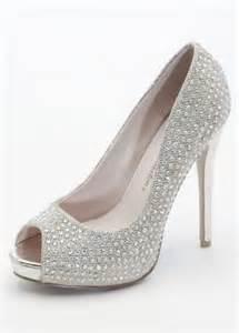 bridesmaid shoes silver bridesmaid shoes on silver wedges silver wedding shoes and bridesmaid shoes