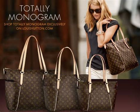 loving   lv totally pm perfect size   day louis vuitton totally louis vuitton
