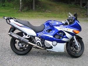 Suzuki Gsx 600 F Windschild : 1989 suzuki gsx 600 f reduced effect moto zombdrive com ~ Kayakingforconservation.com Haus und Dekorationen