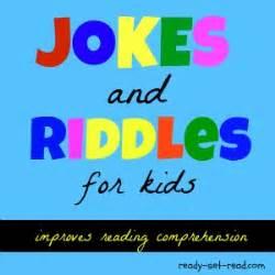 47 best readers theater k 1 2 3 images on 116 | 4da795d29963c4dc0ab7fde5e749b566 jokes and riddles kid jokes