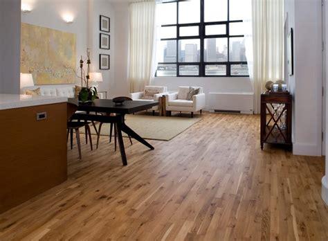 eco friendly flooring options   apartment
