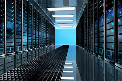 Data Center Texas South Siteb Answer Looking