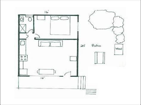 small floor plans small cabins the grid small cabin house floor plans