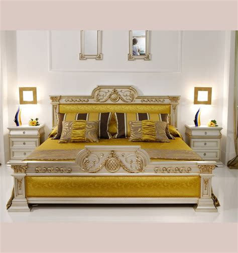 4127 bedroom photo frames 4123 bedside table col candle