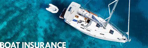 Boat Us Insurance by Boat Insurance Elder Insurance Services