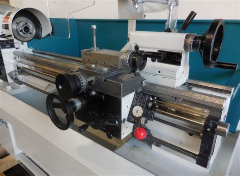 clausing colchester    gap bed geared head lathe model   phase mattes global