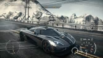 lamborghini veneno wallpaper need for speed rivals pc fully upgraded koenigsegg agera one 1 racer gameplay