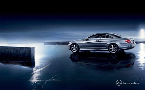 Mercedes Backgrounds by Mercedes Wallpapers Wallpaper Cave