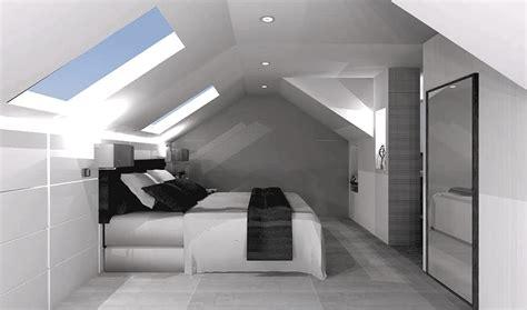 loft conversion  dormer  roof lights internal  external renders