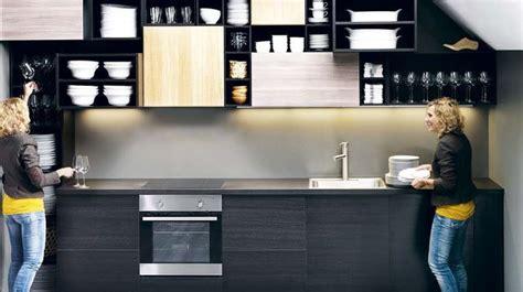 prix cuisine ikea 10m2 prix cuisine ikea 10m2 fais ci fais a bricolage domicile
