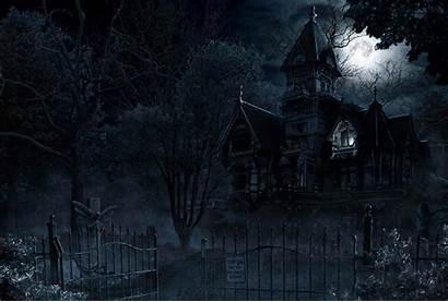 Gothic Spooky Fantasy Desktop Wallpapers Gotico Backgrounds
