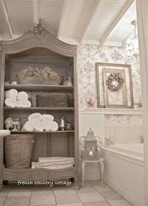 country bathroom ideas pictures cottage bathroom inspirations country cottage