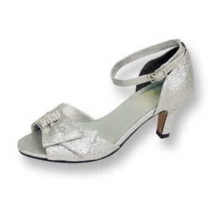 wide width dress shoes for wedding fic floral elisa womens wide width evening dress shoe for wedding prom dinner ebay