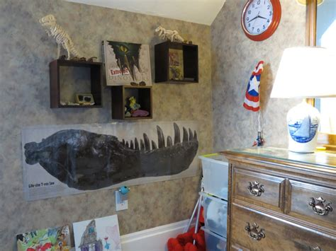 Dinosaur Decorations For Bedrooms Beautiful Magnific On