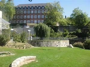 Uni Mensa Kassel : diagonale ~ Markanthonyermac.com Haus und Dekorationen