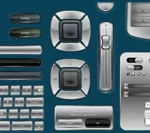 gui designer gui design