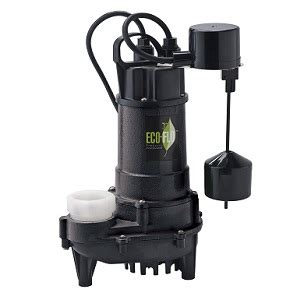 Quiet Sump Pumps Reviews  Top 3 Products Compared In 2018