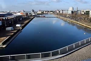 Piscine Le Havre : bassin vauban site officiel de la ville du havre le havre ~ Nature-et-papiers.com Idées de Décoration