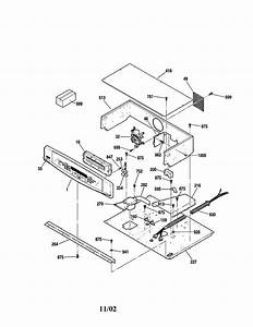 Kenmore 91149053200 Electric Wall Oven Parts