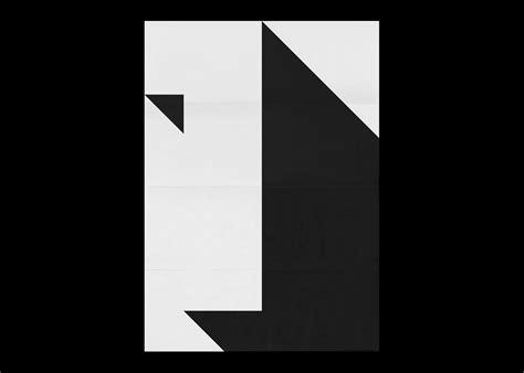 black and white graphic design black and white graphic design poster www pixshark