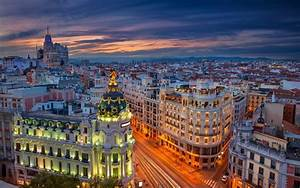 An expert guide to Madrid | Telegraph Travel