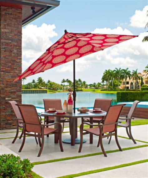 patio furniture stores cleveland ohio telescope casual outdoor patio furniture sets cleveland