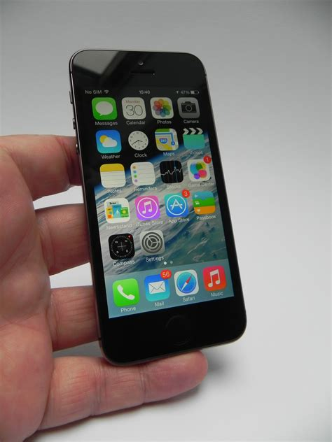 how much for iphone 5s iphone 5s review much of the predecessor