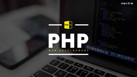 Best Php Development Company India