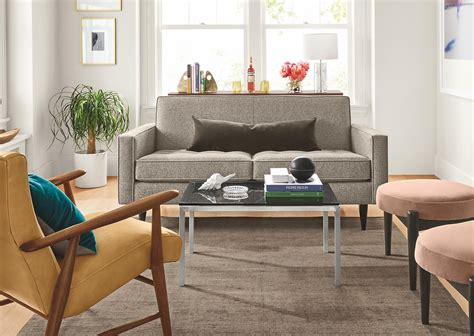 seating ideas   small living room ideas advice
