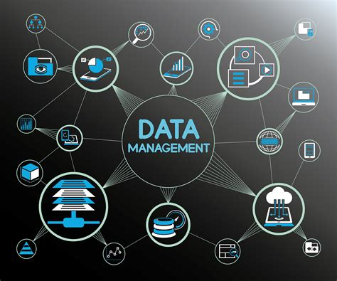 Why Big Data Enhances The Need For Enterprise Information