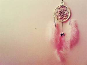 12 best Dream Cathers images on Pinterest | Dream catchers ...